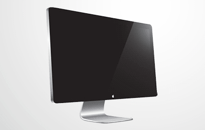 Apple Cinema / Apple Thunderbolt Display online verkaufen bei mac-ankauf.de