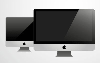 Apple iMac online schnell und sicher verkaufen bei mac-ankauf.de