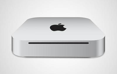 Apple Mac mini online verkaufen bei mac-ankauf.de