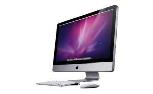 Apple iMac 2011 online verkaufen bei mac-ankauf.de