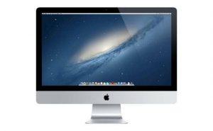Apple iMac 2012 online verkaufen bei mac-ankauf.de