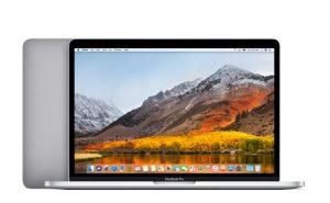 Apple MacBook Pro 15 Zoll online verkaufen bei mac-ankauf.de
