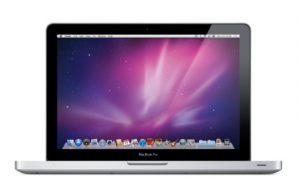 Apple MacBook Pro 17 Zoll online verkaufen bei mac-ankauf.de