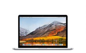 Apple MacBook online verkaufen bei mac-ankauf.de